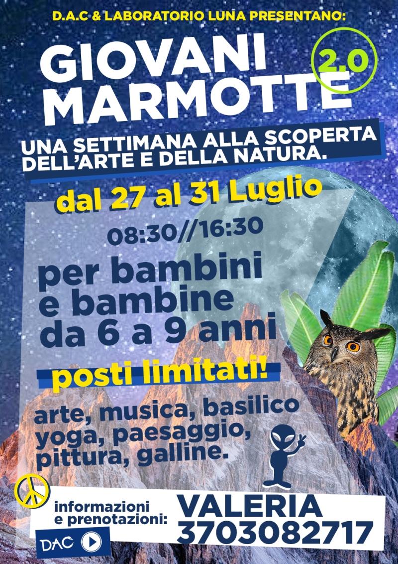 locandina_we_giovani-marmotte_